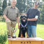Jockey_MARK_01_c2b_400