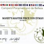 Manet_Cert_CH_PanAmerican_200905_800