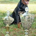 Quantum_USRC_National_Club_Siegerin_Trophies_200704_c_400