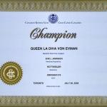 Queenie_Cert_CH_Canadian_072009_800