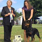 Queenie_New_Canadian_Champion_VKC_200907_c_400